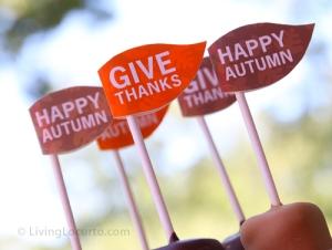 Thanksgiving-Day-Celebration-2014-1