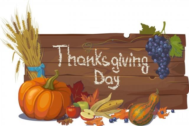 Thanksgiving-Day-Celebration-2014-4
